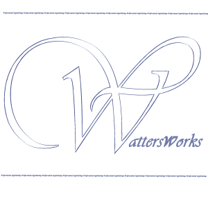Blue-W-Only-Watermark