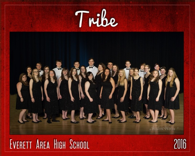 tribe-2016-8x10