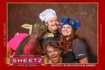Sheetz20171010_195956