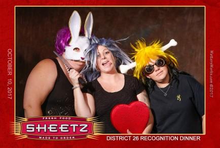 Sheetz20171010_200255