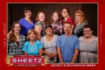 Sheetz20171010_200318