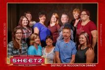 Sheetz20171010_200330