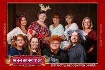 Sheetz20171010_200426