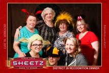 Sheetz20171010_200442